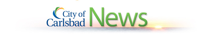 Carlsbad's Logo